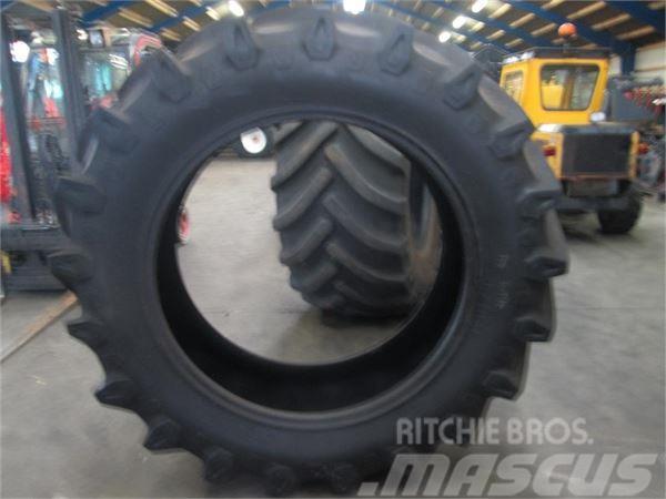 Pirelli TM700 480/70 R38