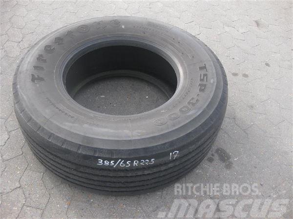 Firestone 385/65R-22,5