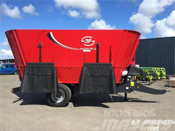 JF VM22-2