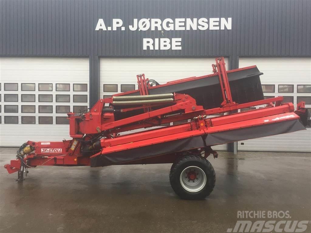 JF GXT 13005P med BÅND