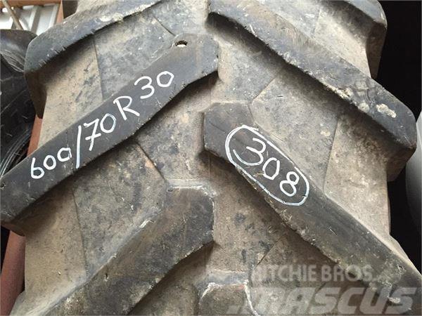 Pirelli 600/70R30