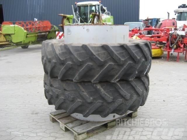 Schaad 480/70-38