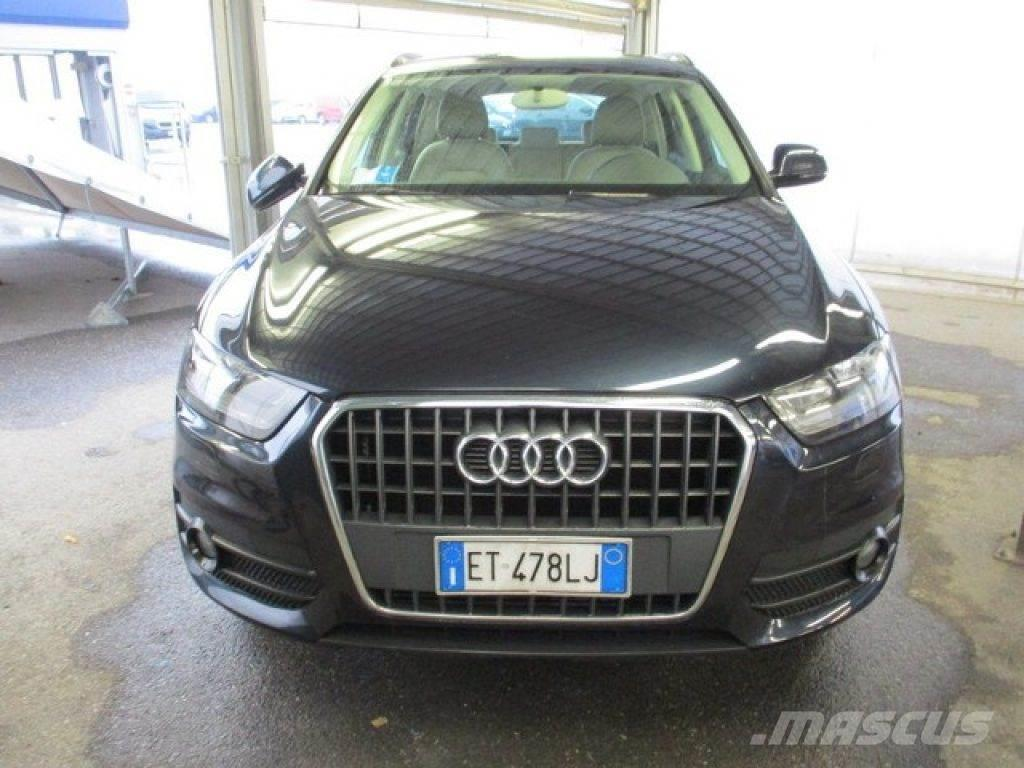 Audi car price list in usa 17