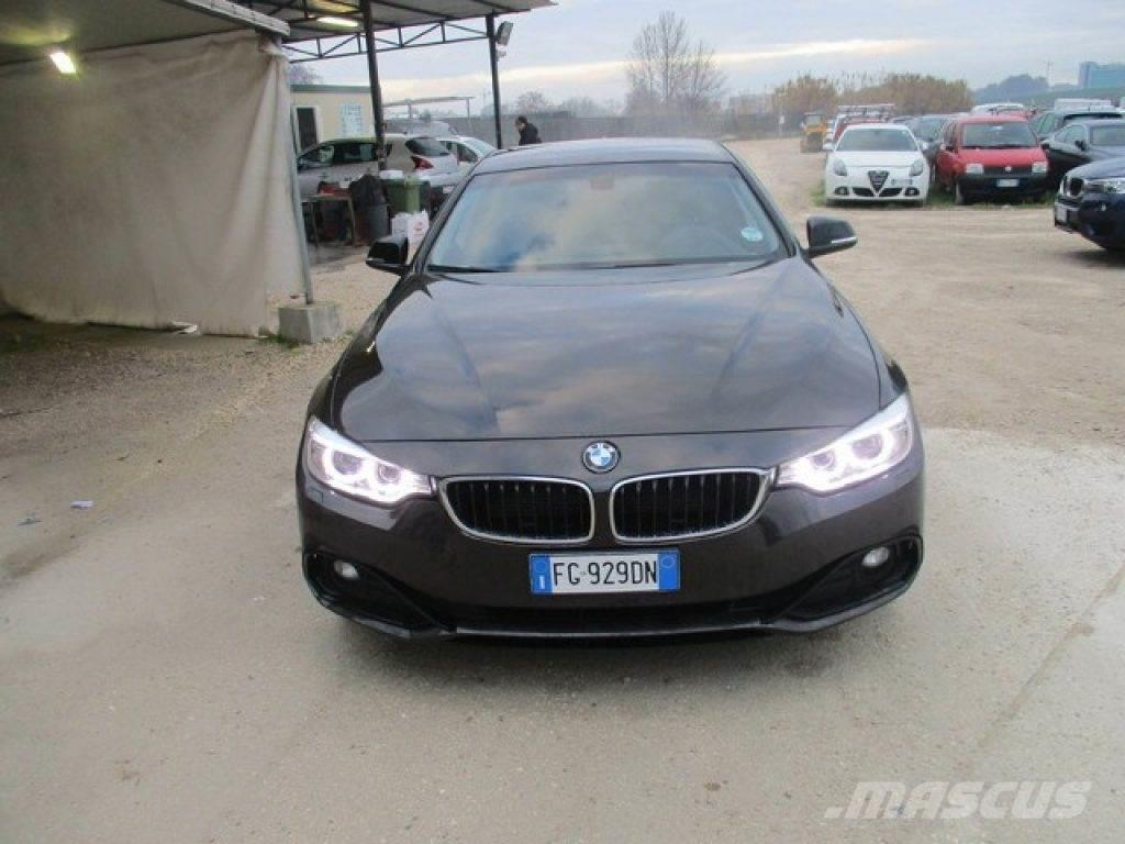 bmw 430 occasion prix 37 200 voiture bmw 430. Black Bedroom Furniture Sets. Home Design Ideas