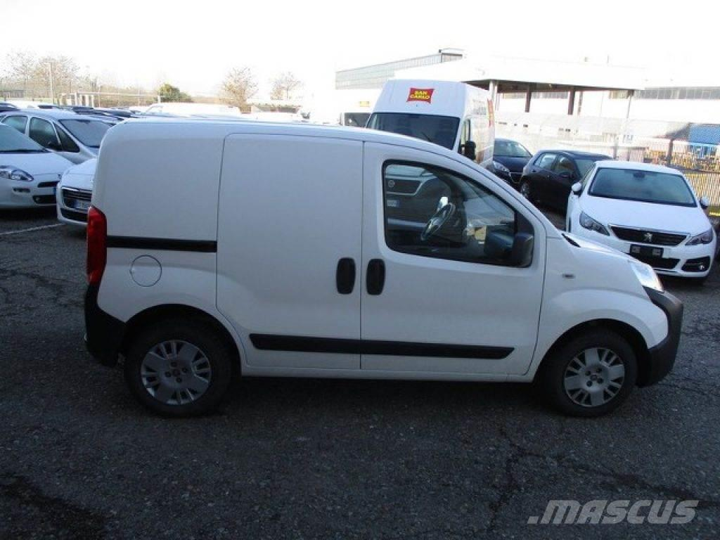 used fiat fiorino cars price us 5 744 for sale mascus usa. Black Bedroom Furniture Sets. Home Design Ideas