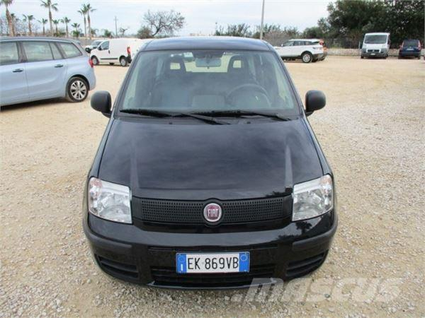 used fiat panda cars price 7 056 for sale mascus usa. Black Bedroom Furniture Sets. Home Design Ideas