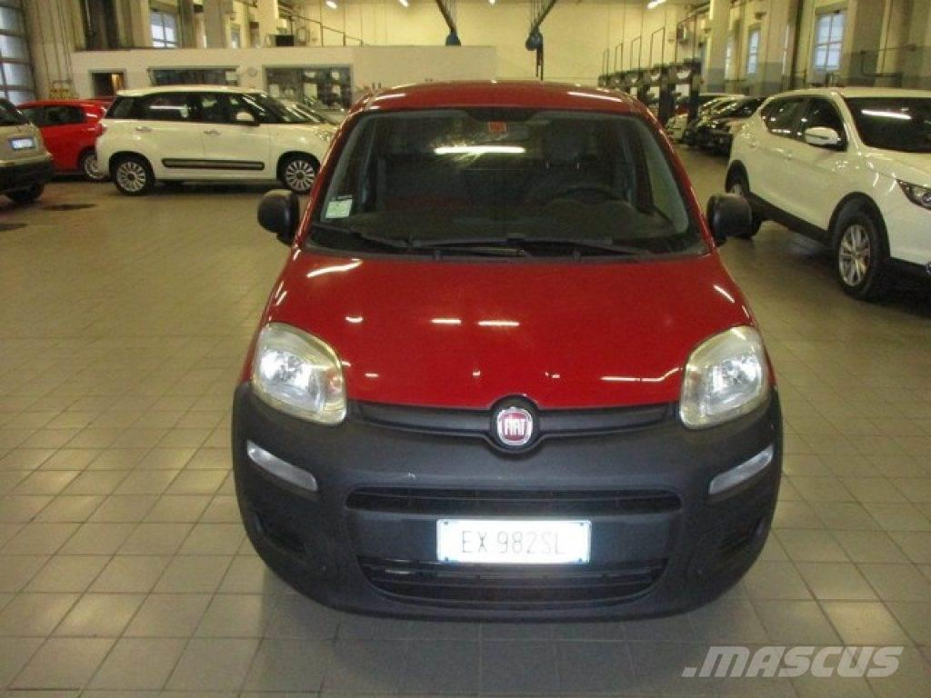 fiat panda occasion prix 5 400 voiture fiat panda vendre mascus france. Black Bedroom Furniture Sets. Home Design Ideas
