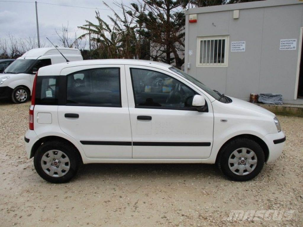fiat panda occasion prix 6 200 voiture fiat panda. Black Bedroom Furniture Sets. Home Design Ideas