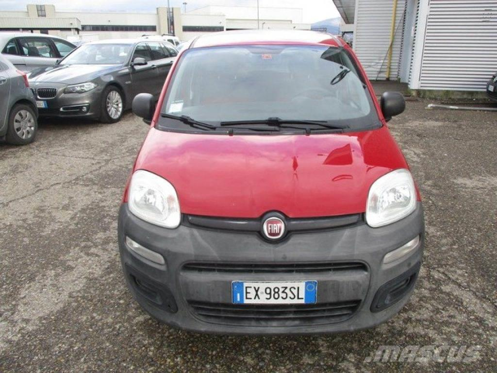 fiat panda occasion prix 4 850 voiture fiat panda vendre mascus france. Black Bedroom Furniture Sets. Home Design Ideas