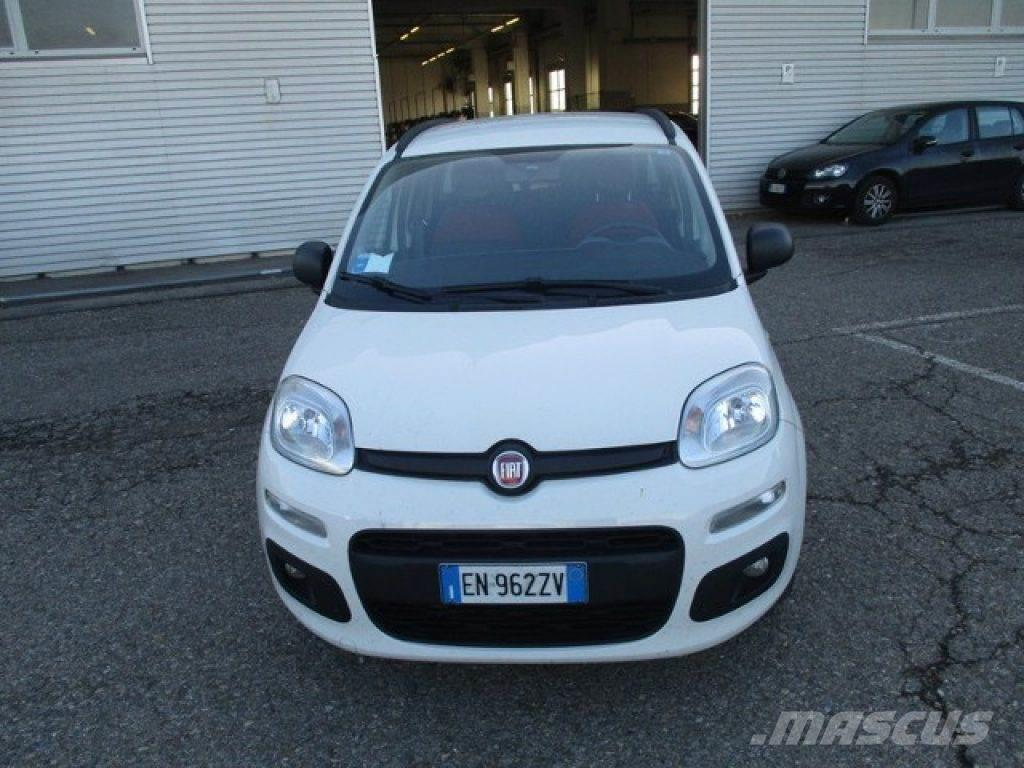 fiat panda occasion prix 7 150 voiture fiat panda vendre mascus france. Black Bedroom Furniture Sets. Home Design Ideas