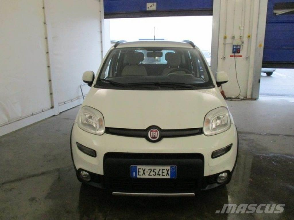 used fiat panda cars price us 10 099 for sale mascus usa. Black Bedroom Furniture Sets. Home Design Ideas