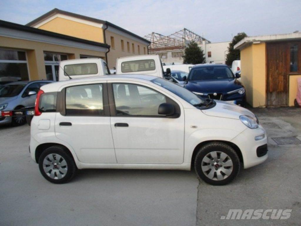 fiat panda occasion prix 7 050 voiture fiat panda vendre mascus france. Black Bedroom Furniture Sets. Home Design Ideas