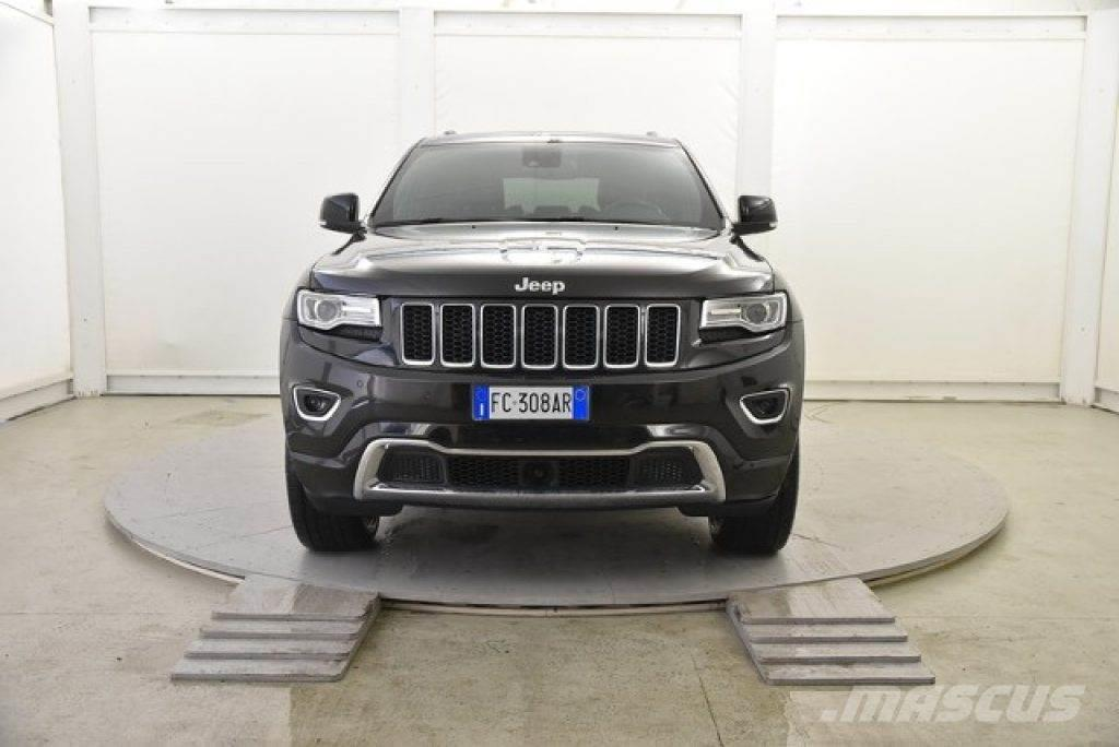 jeep grand cherokee occasion prix 38 900 voiture jeep grand cherokee vendre mascus france. Black Bedroom Furniture Sets. Home Design Ideas
