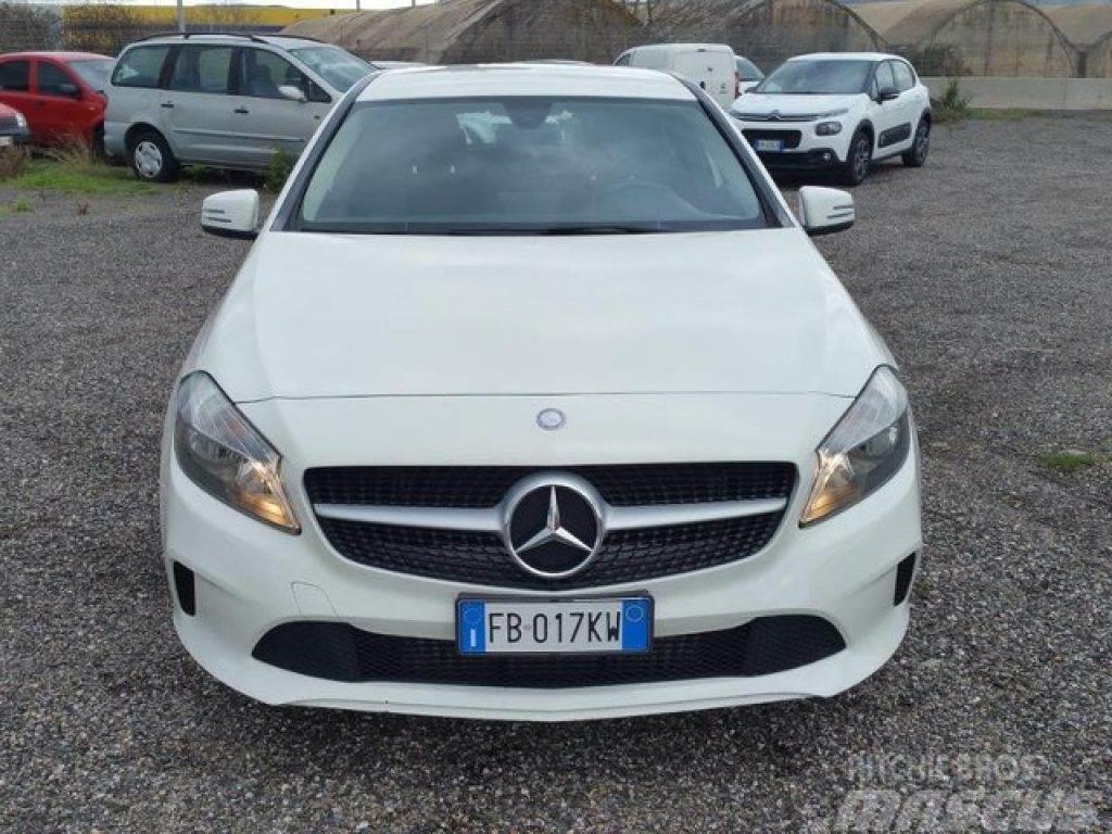 Mercedes benz a 200 preis pkws gebraucht for Mercedes benz deutschland