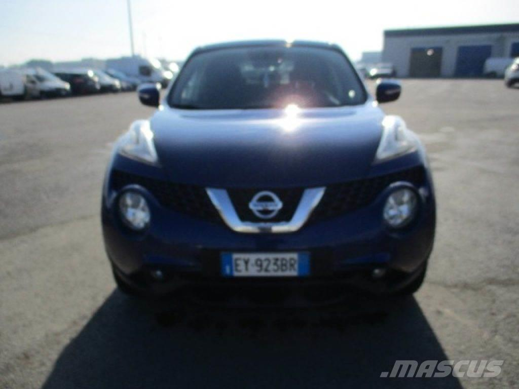 exterior juke review interior first car drive performance redesign and price nissan