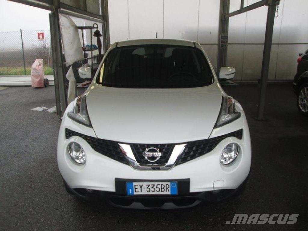 nissan juke occasion prix 13 500 voiture nissan. Black Bedroom Furniture Sets. Home Design Ideas