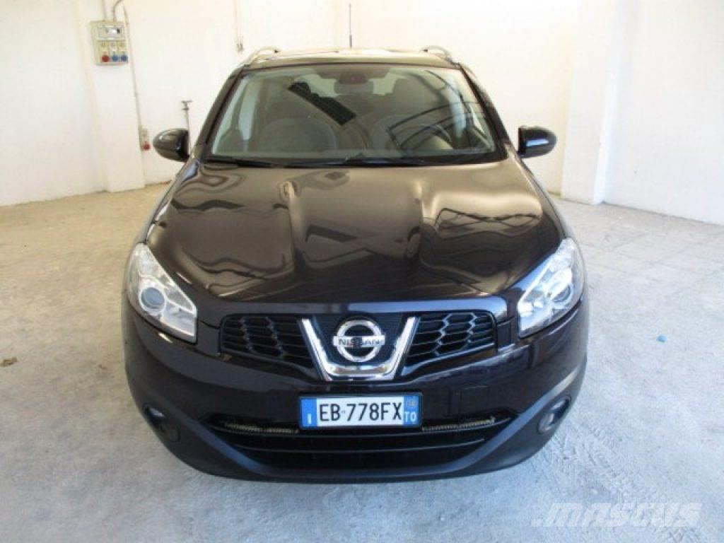nissan qashqai occasion prix 11 900 voiture nissan qashqai vendre mascus france. Black Bedroom Furniture Sets. Home Design Ideas