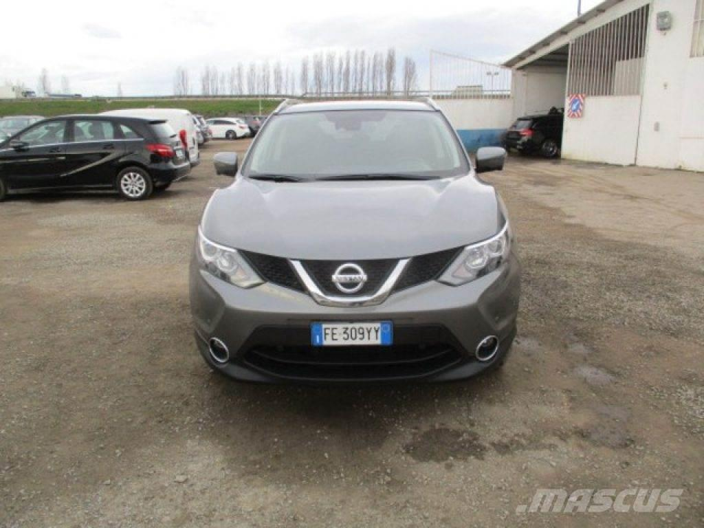 nissan qashqai occasion prix 21 250 voiture nissan qashqai vendre mascus france. Black Bedroom Furniture Sets. Home Design Ideas