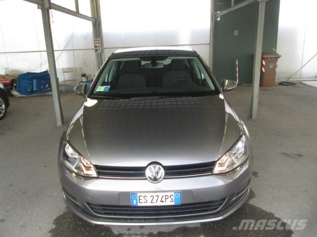 volkswagen golf occasion prix 10 500 voiture volkswagen golf vendre mascus france. Black Bedroom Furniture Sets. Home Design Ideas