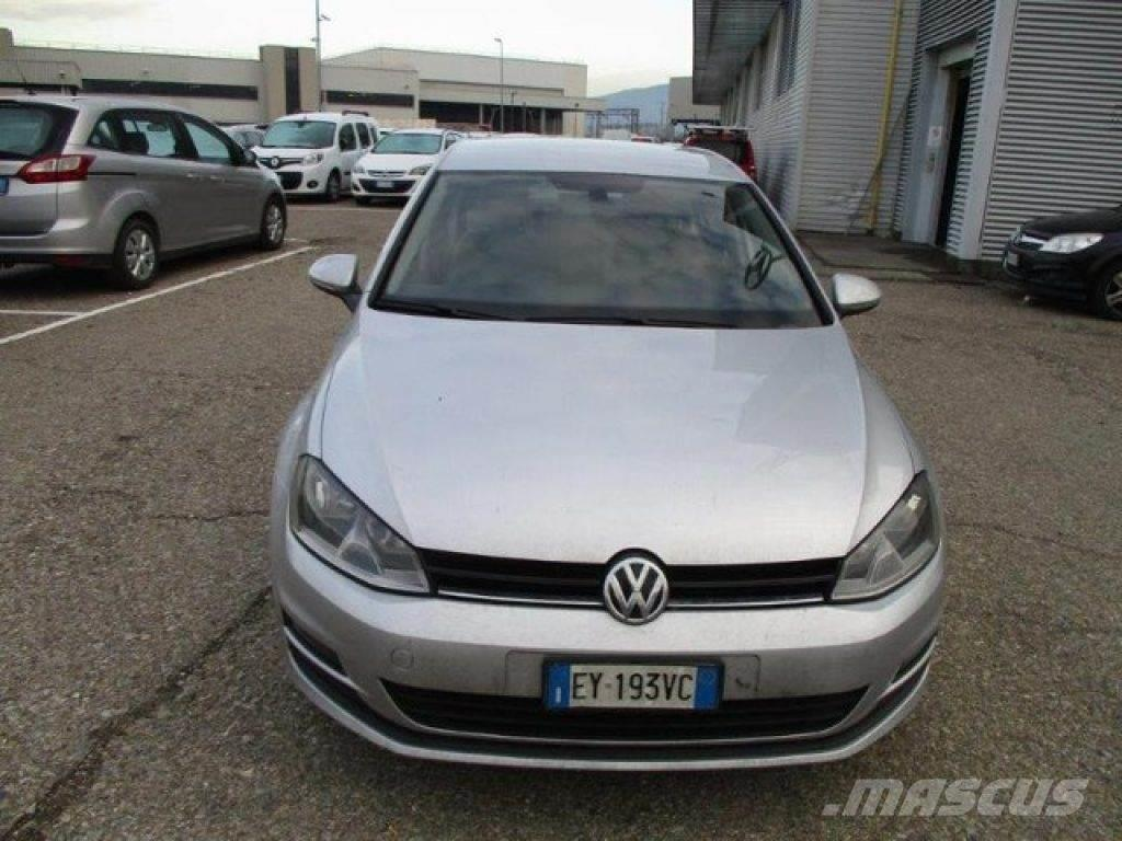 volkswagen golf occasion prix 12 500 voiture volkswagen golf vendre mascus france. Black Bedroom Furniture Sets. Home Design Ideas