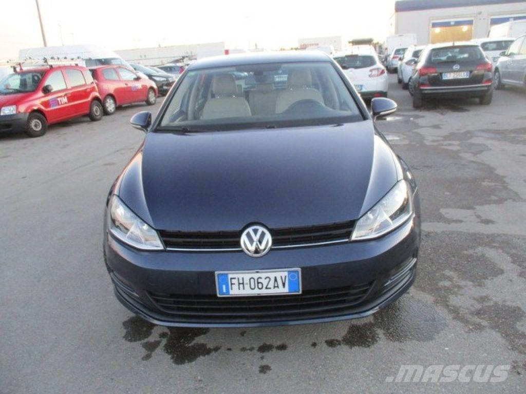 volkswagen golf occasion prix 16 200 voiture volkswagen golf vendre mascus france. Black Bedroom Furniture Sets. Home Design Ideas