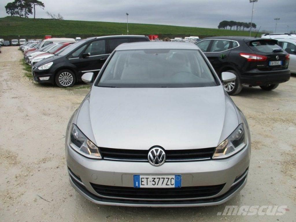 volkswagen golf occasion prix 12 200 voiture volkswagen golf vendre mascus france. Black Bedroom Furniture Sets. Home Design Ideas