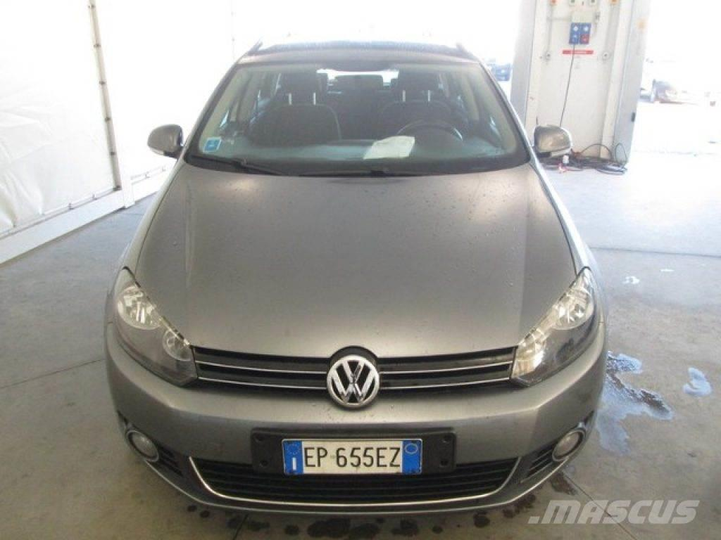 used volkswagen golf variant cars price 12 959 for sale mascus usa. Black Bedroom Furniture Sets. Home Design Ideas