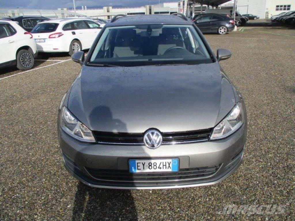 volkswagen golf variant occasion prix 12 300 voiture volkswagen golf variant vendre. Black Bedroom Furniture Sets. Home Design Ideas