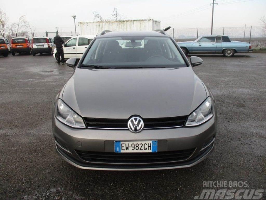 used volkswagen golf variant cars price 11 877 for sale mascus usa. Black Bedroom Furniture Sets. Home Design Ideas