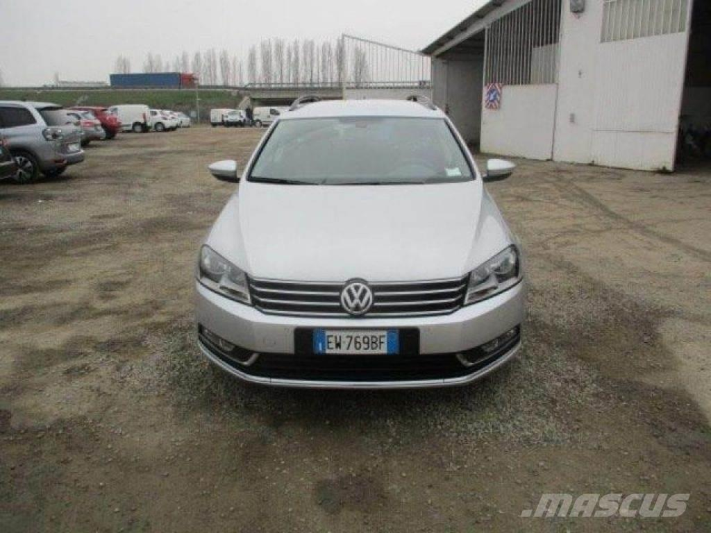 volkswagen passat variant occasion prix 11 900 voiture volkswagen passat variant vendre. Black Bedroom Furniture Sets. Home Design Ideas