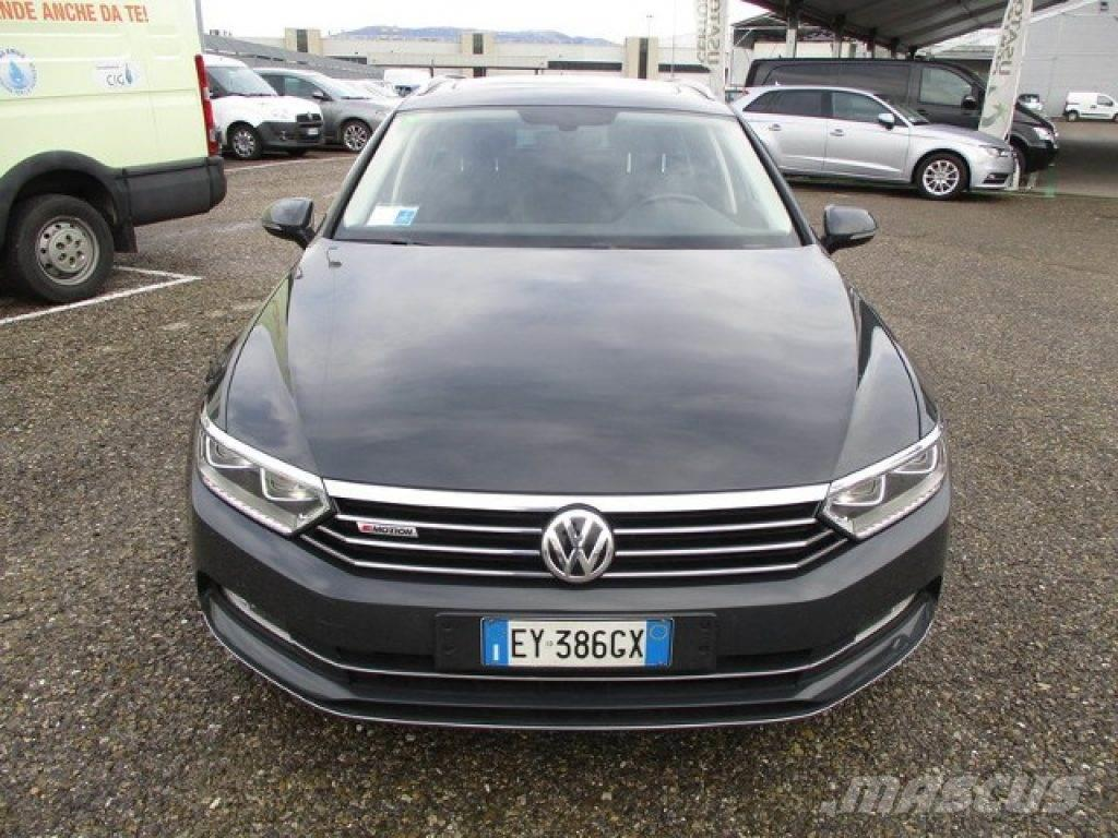 volkswagen passat variant occasion prix 25 250 voiture volkswagen passat variant. Black Bedroom Furniture Sets. Home Design Ideas