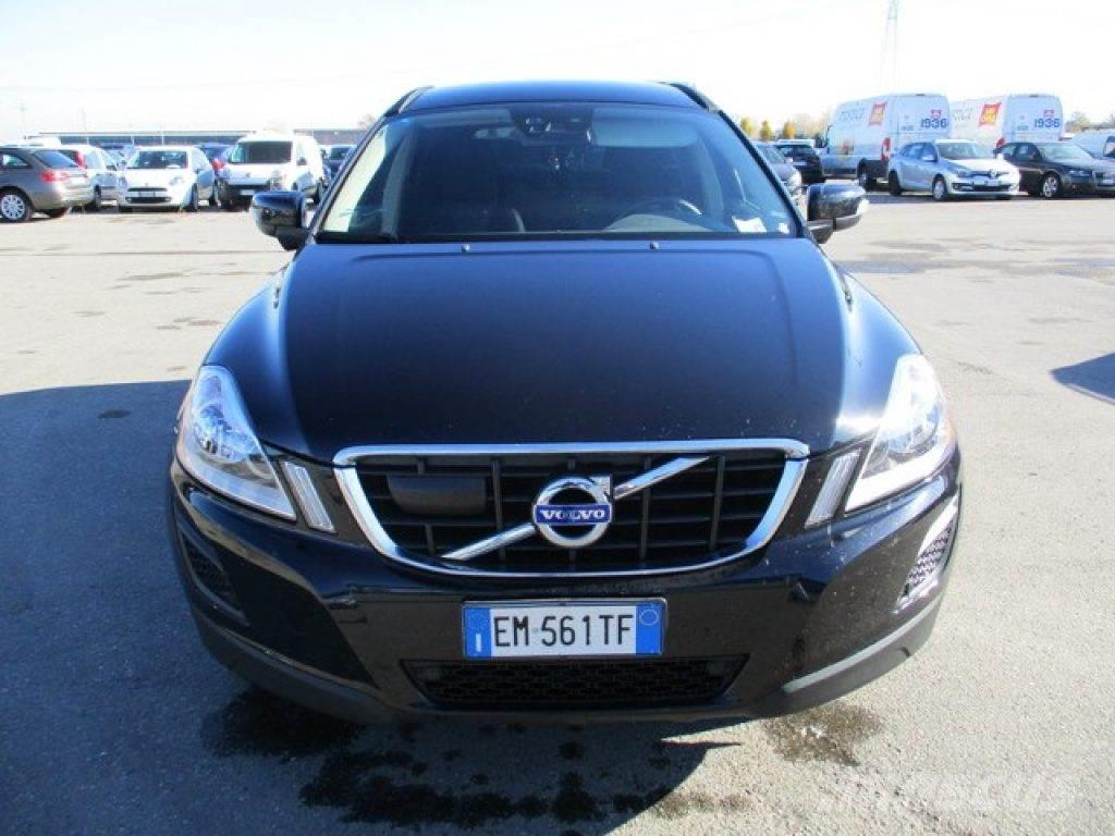 volvo xc60 occasion prix 17 450 voiture volvo xc60 vendre mascus france. Black Bedroom Furniture Sets. Home Design Ideas
