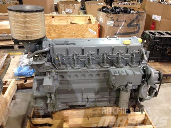 Volvo L120E for sale GA GA | Used Volvo L120E other components - Mascus USA