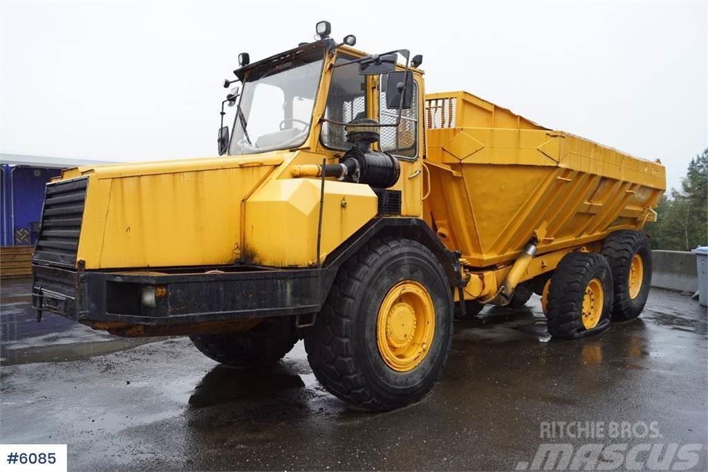 Moxy 6200S