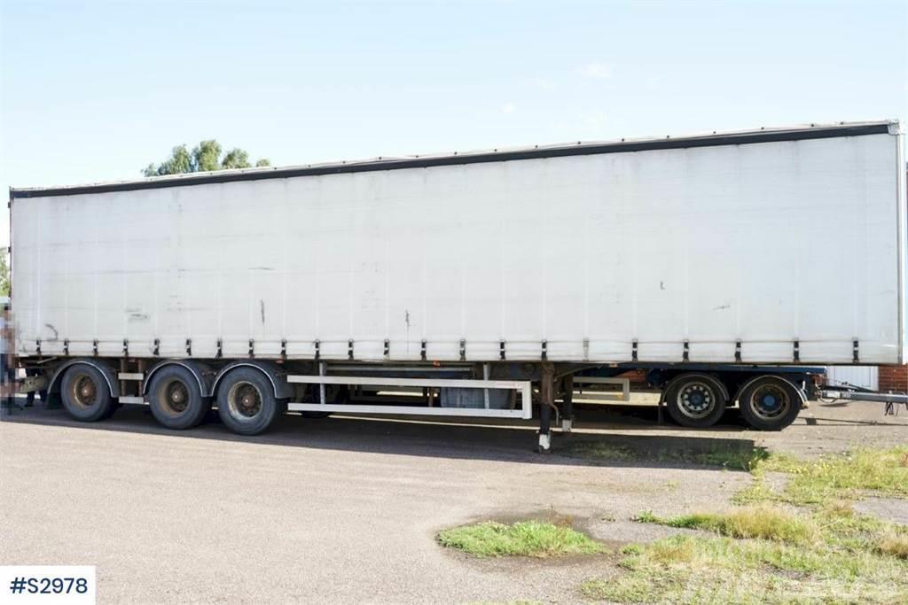 Sommer SP24-170-CU-NL