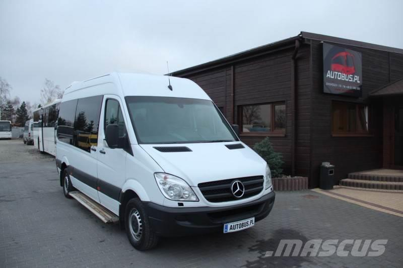 mercedes benz sprinter 315 cdi cena 7 700 eur rok. Black Bedroom Furniture Sets. Home Design Ideas