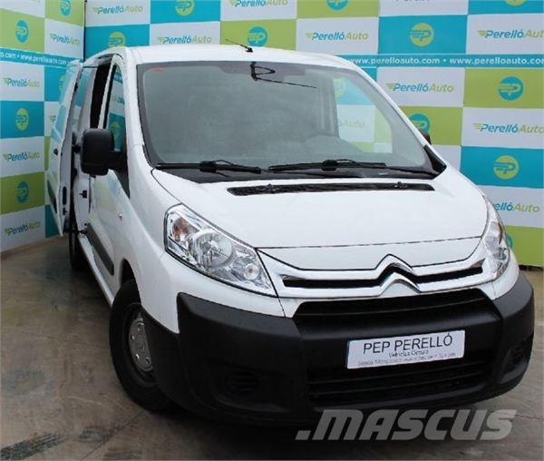 citro n jumpy 1 6 hdi 90cv 27l1h1 estanterias kombiji za transport cijena kn godina. Black Bedroom Furniture Sets. Home Design Ideas