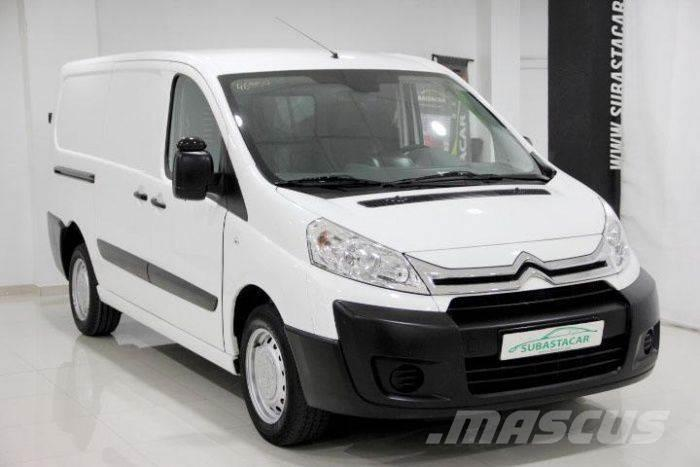 citro n jumpy 1 6 hdi 90cv l2h1 fap occasion prix 9 500 ann e d 39 immatriculation 2013. Black Bedroom Furniture Sets. Home Design Ideas