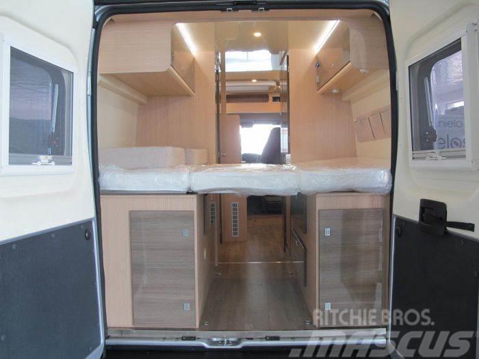 b64a3bceaf Fiat -ducato-fg-35-2-3mjt-lpegr-largo-t-a-130 - Panel vans