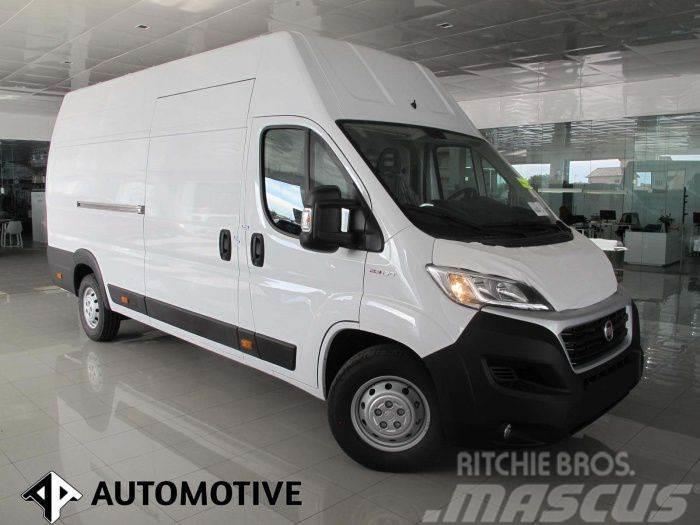 0e3e96965b Used Fiat -ducato-fg-maxi-35-2-3mjt-lpegr-ex-l-t-s-a150 panel vans ...