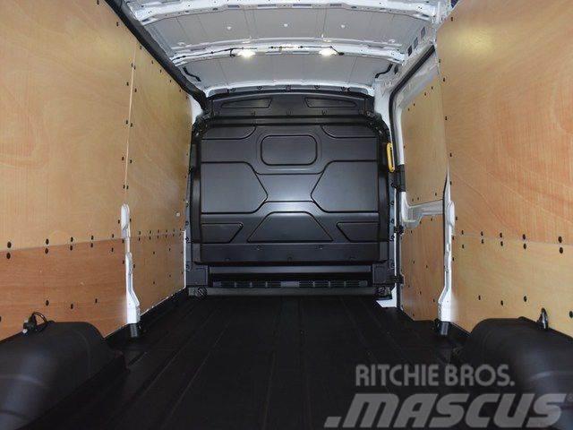 Ford Transit 350 125kW L3H2 Van Trend Trasera