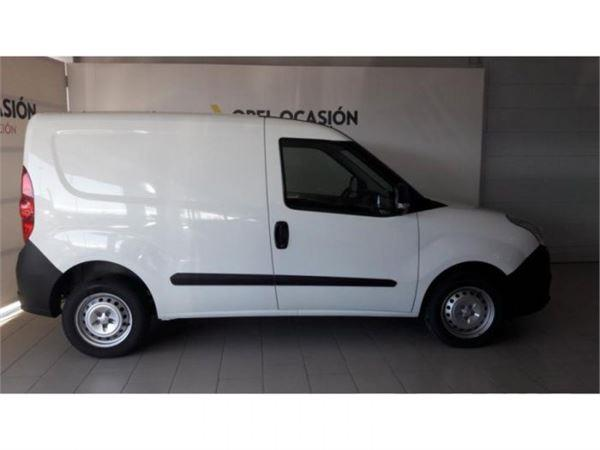 used opel combo 1 3 cdti 90cv l1 h1 eu5 cargo panel vans year 2017 price 14 705 for sale. Black Bedroom Furniture Sets. Home Design Ideas