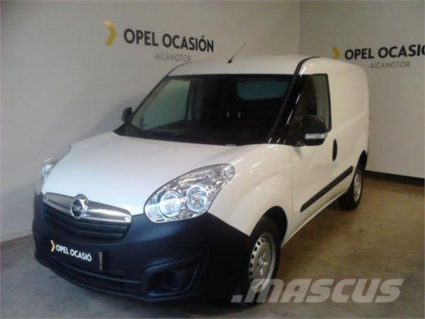 used opel combo 1 3 cdti 95cv l1 h1 eu6 cargo panel vans year 2017 price 17 494 for sale. Black Bedroom Furniture Sets. Home Design Ideas