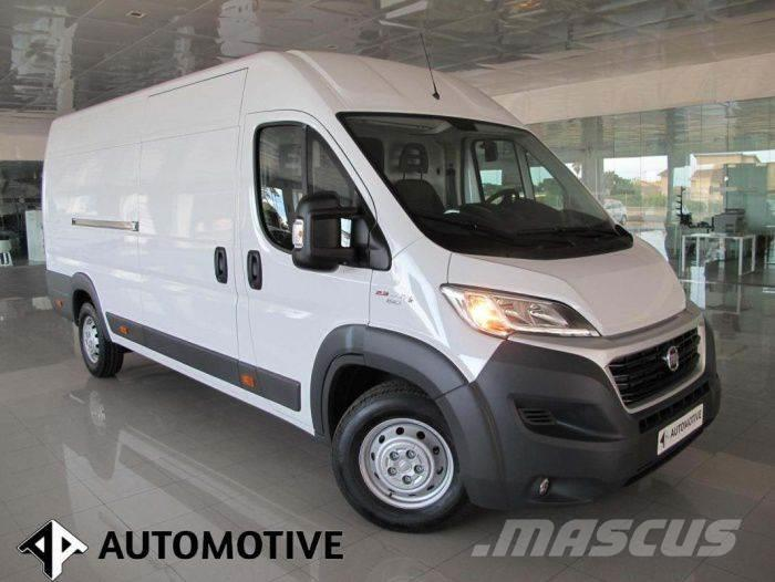 used peugeot boxer bluehdi l4h2 furgon panel vans year 2018 price 24 182 for sale mascus usa. Black Bedroom Furniture Sets. Home Design Ideas