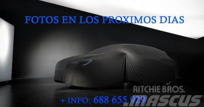 Peugeot Boxer Furgón 2.0BlueHDI 333 L2H2 130