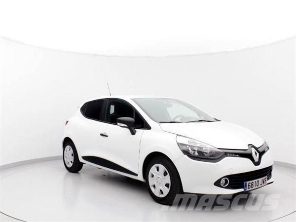 used renault clio societ 1 5 dci societe energy 55 kw 75. Black Bedroom Furniture Sets. Home Design Ideas