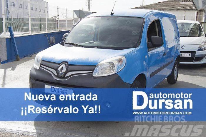 Renault Espace ZEN ENERGY DCI 160 TWIN TURBO EDC