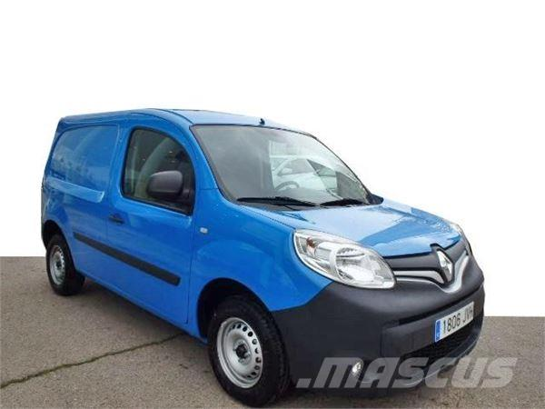 used renault kangoo 1 5 dci 75 gen5 combi profesional m1 af 4p panel vans year 2016 price. Black Bedroom Furniture Sets. Home Design Ideas