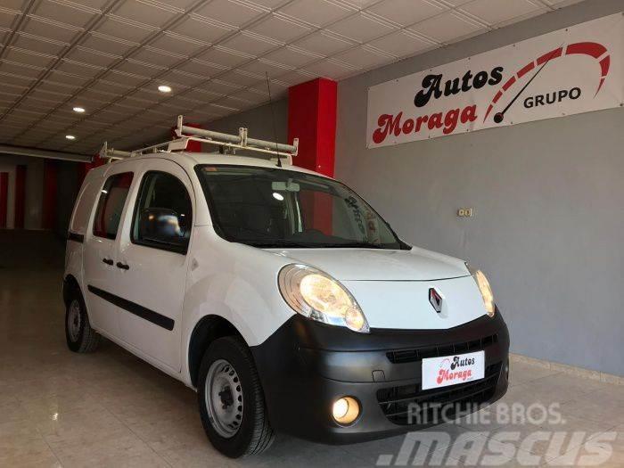 Renault Kangoo Express G.V. Combi 1.5DCI 70
