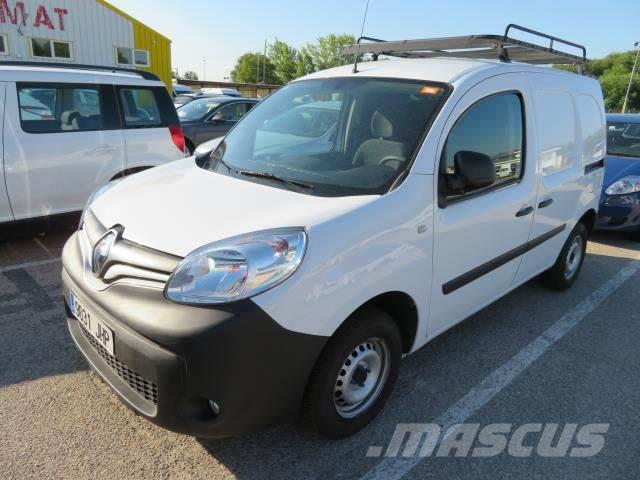 Renault Kangoo Fiyat 7 100 Kayit Yili 2015 Panel Vanlar